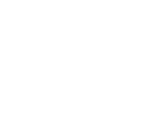 Kirklees KIAS Logo